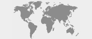 AOPA na świecie